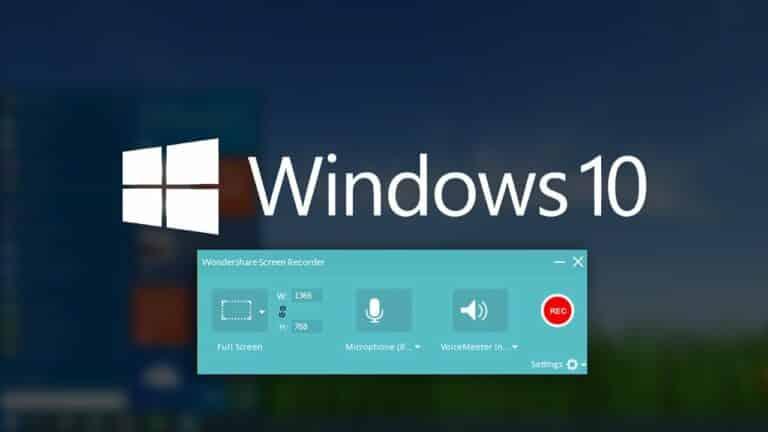 14-Cara-Merekam-Layar-LaptopPC-Windows-dan-Mac