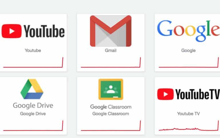 3-Cara-Menghapus-Akun-Google-di-HP-dan-PC-Secara-Permanen
