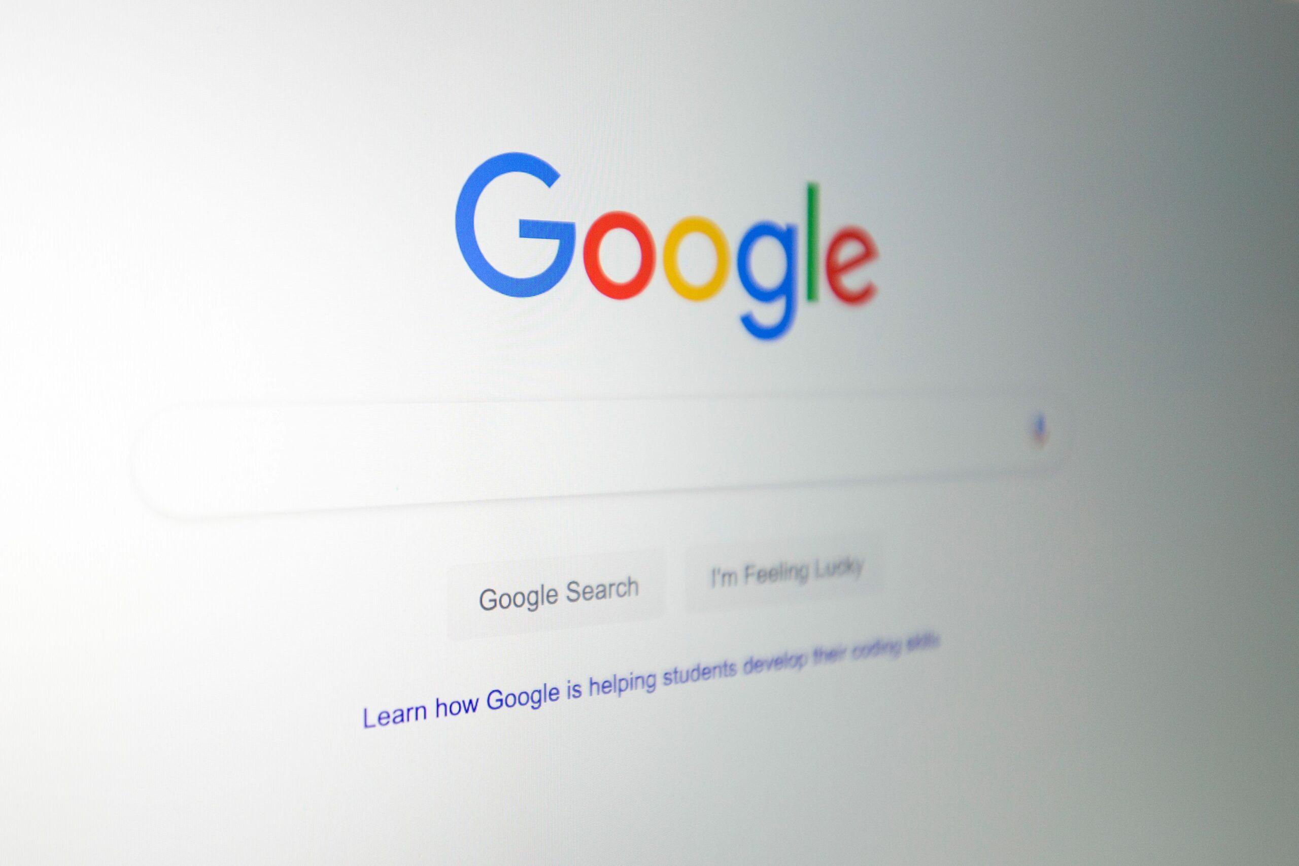 Akun-Google-Bisa-Dipakai-Apa-Saja-scaled