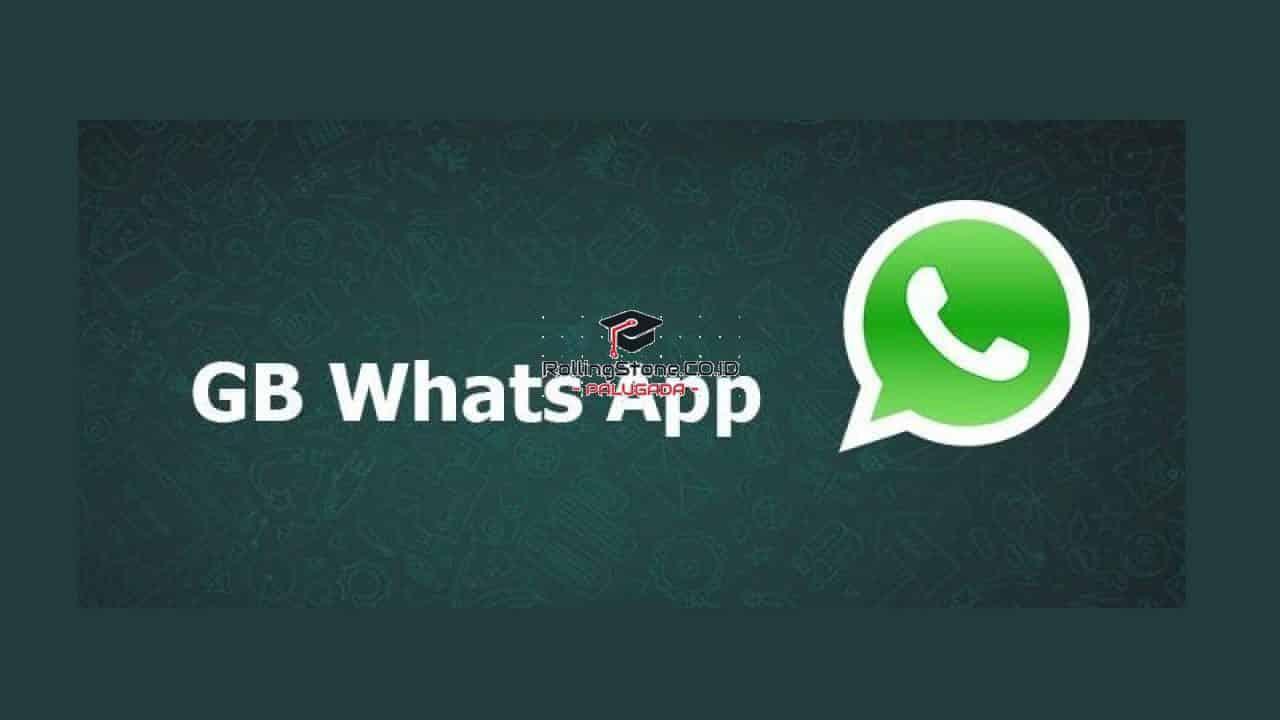 Apakah-GB-WhatsApp-Heymods-Aman-dari-Banned