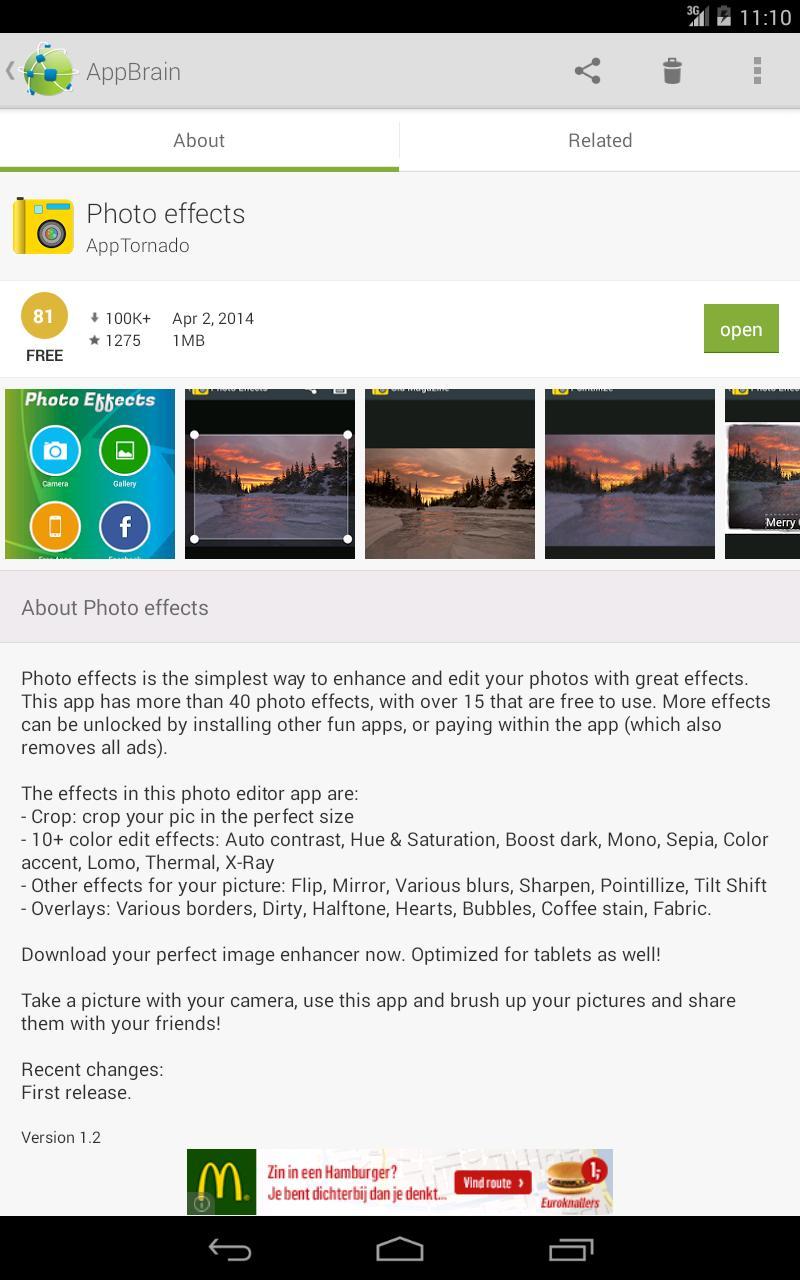 AppBrain-App-Market