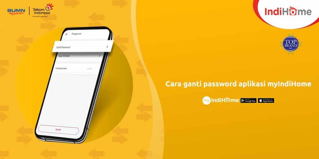 Cara-Ganti-Password-Wifi-Indihome