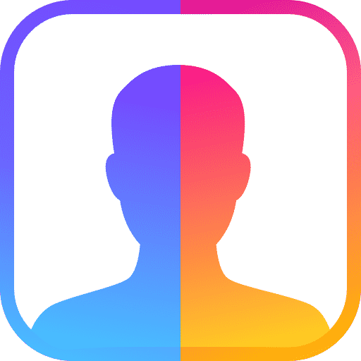 Cara-Install-Aplikasi