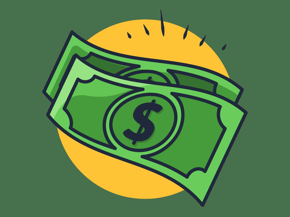 Cara-Memakai-Tambang-Dana-Untuk-Mencari-Uang