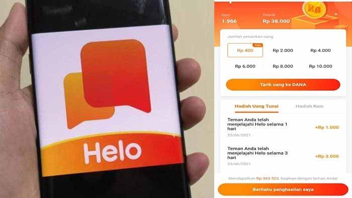 Cara-Mendaftar-Akun-untuk-Aplikasi-Hello-Apk
