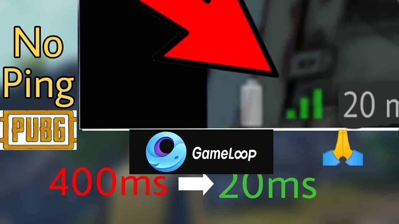 Cara-Mengecilkan-Ping-Pada-Gameloop-Untuk-Permainan-PUBG-Mobile