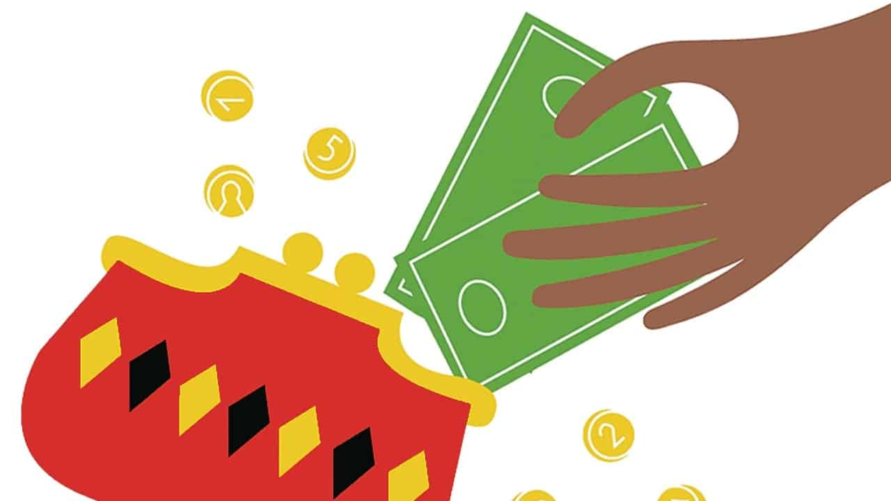 Cara-Menggunakan-Aplikasi-Uangbagus-Untuk-Meminjam-Uang-Secara-Online