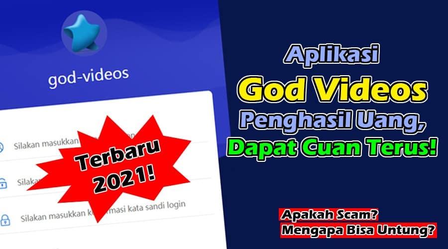 Cara-Mengunduh-Aplikasi-God-Videos