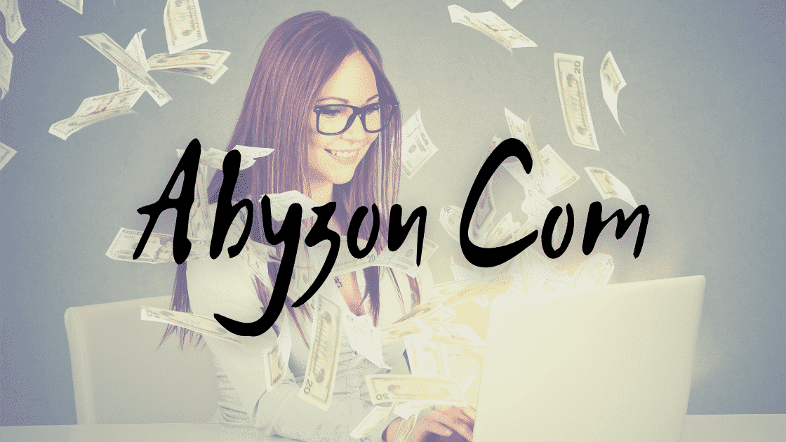 Cara-Pakai-Abyzon-com