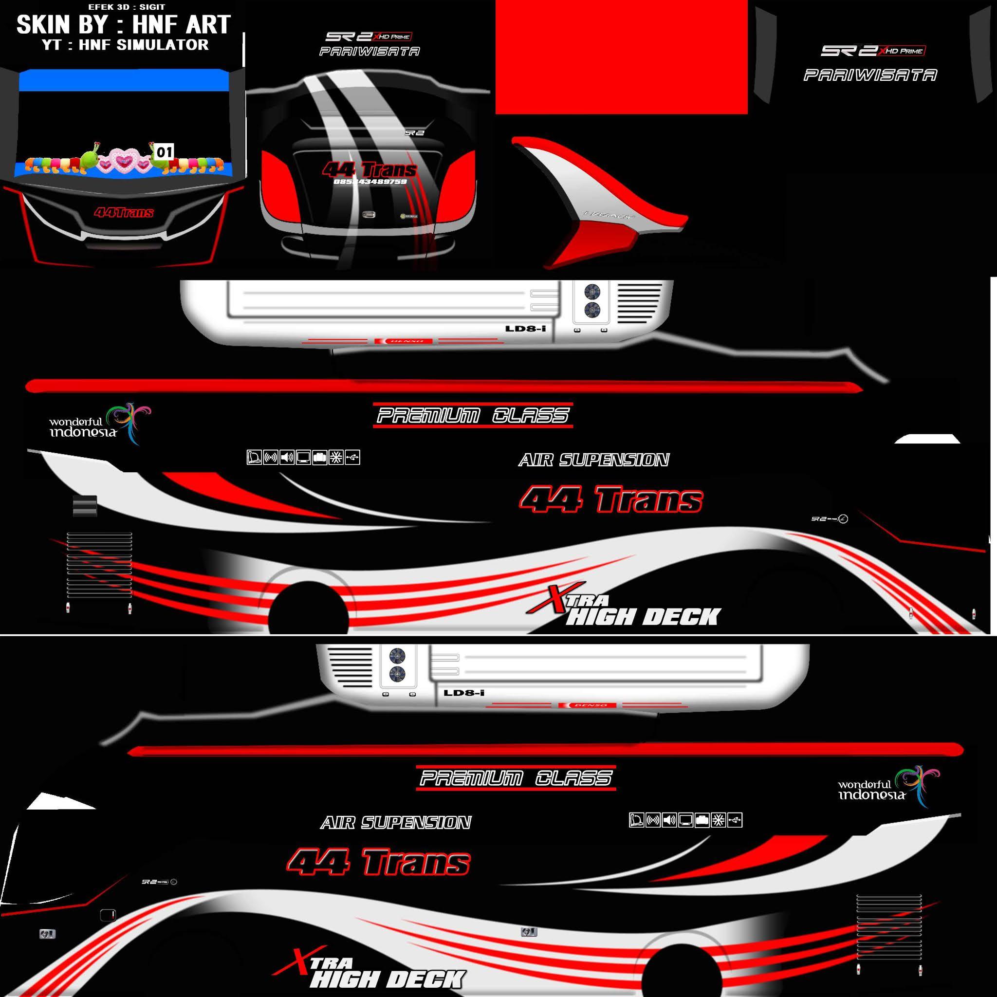 Custom-Template-Bussid-Terbaru-2021