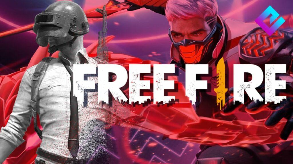 Dapatkan-CR-Gratis-dari-Garena-Free-Fire