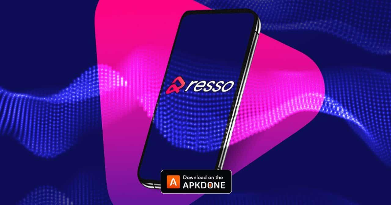 Deskripsi-Aplikasi-Resso-Penghasil-Uang-Terbaru-2021