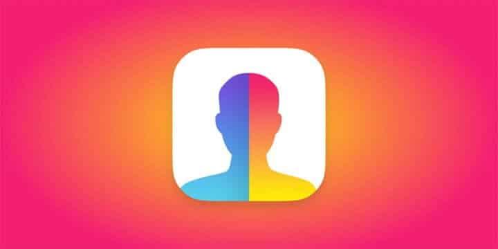 Download-FaceApp-Pro-Mod-APK-Tanpa-Iklan-Fitur-Terbuka-Semua