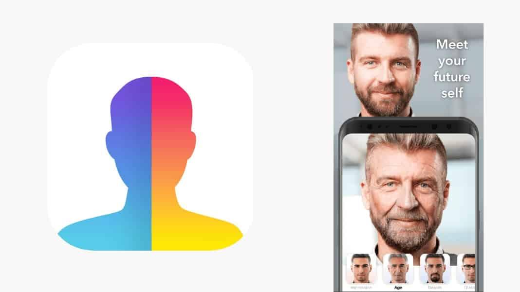 Download-FaceApp-Pro-Mod-APK