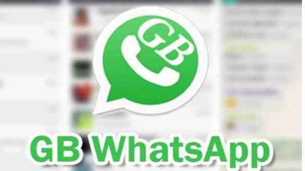 Download-GB-WhatsApp-Heymods-Mod-APK-Terbaru-Paling-Update