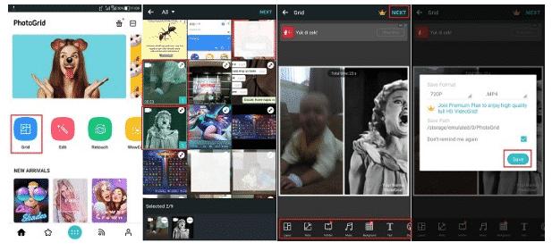 Edit-video-sesuai-keinginan.-Tambahkan-filter-maupun-musik-untuk-membuat-video-semakin-menarik