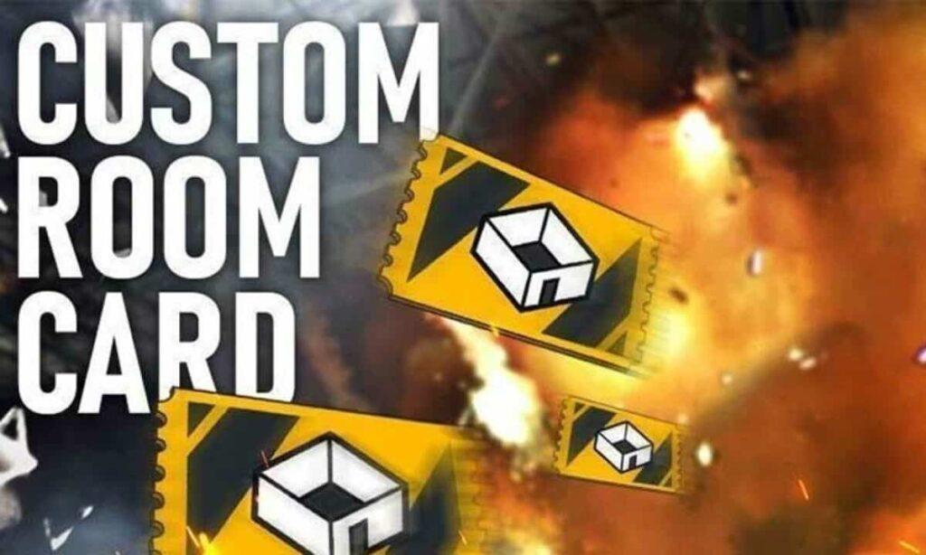 Event-Custom-Card-Kartu-Acara-Khusus