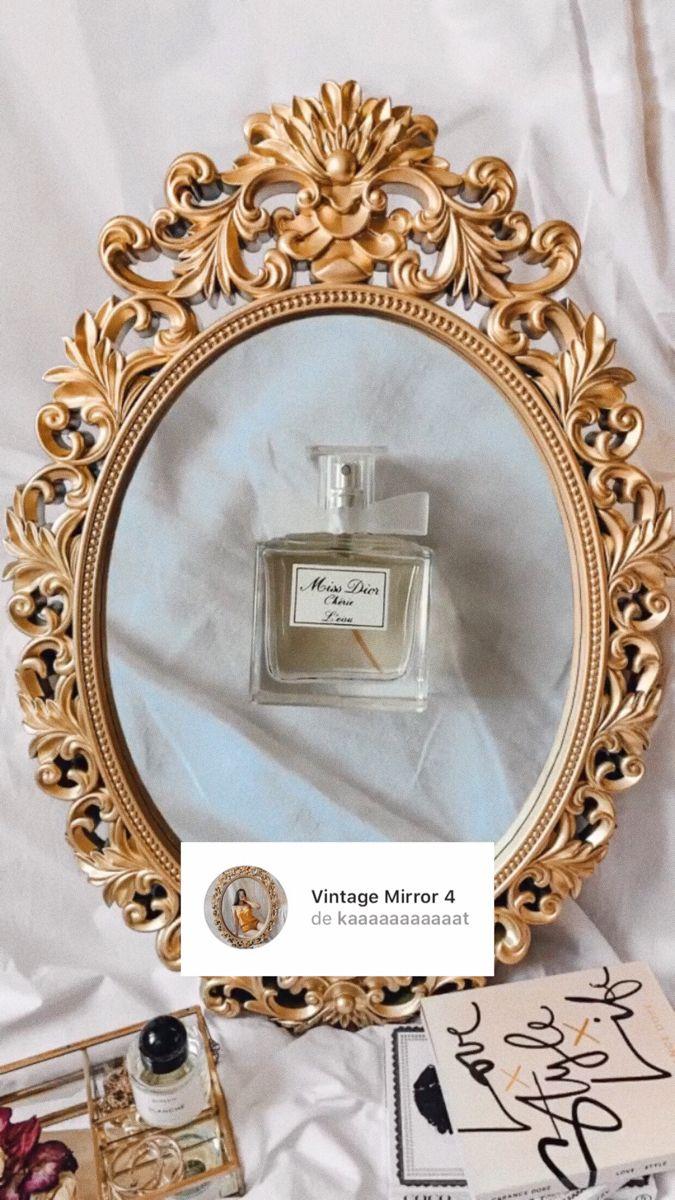 Filter-Vintage-Mirror