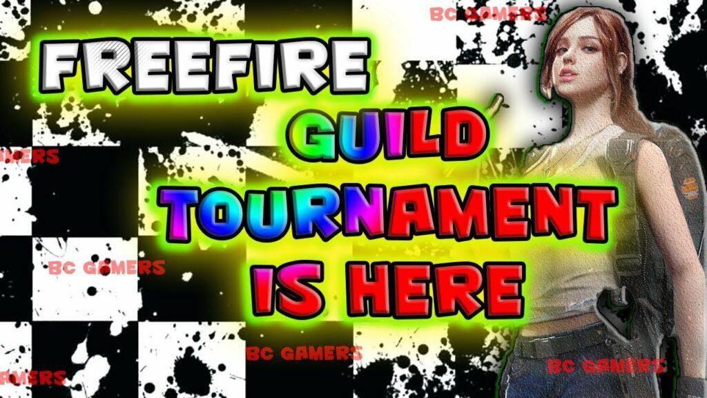 Hadiah-Turnamen-Guild-Persekutuan