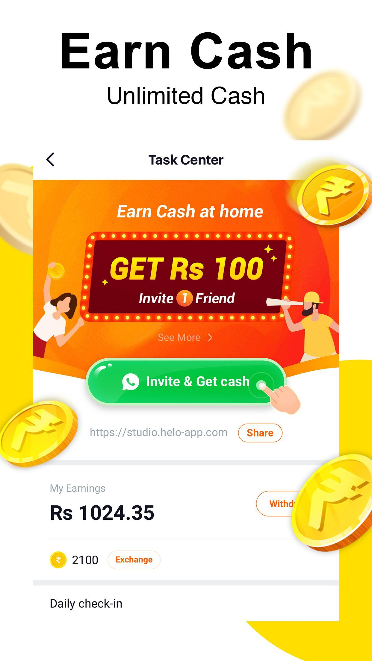 Info-Download-Aplikasi-Hello-Apk-Penghasil-Uang