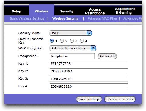 Kemudian-jika-kamu-mau-mengganti-kata-sandi-yang-baru-maka-silahkan-temukan-kolom-WPA-Passphrasesekarang