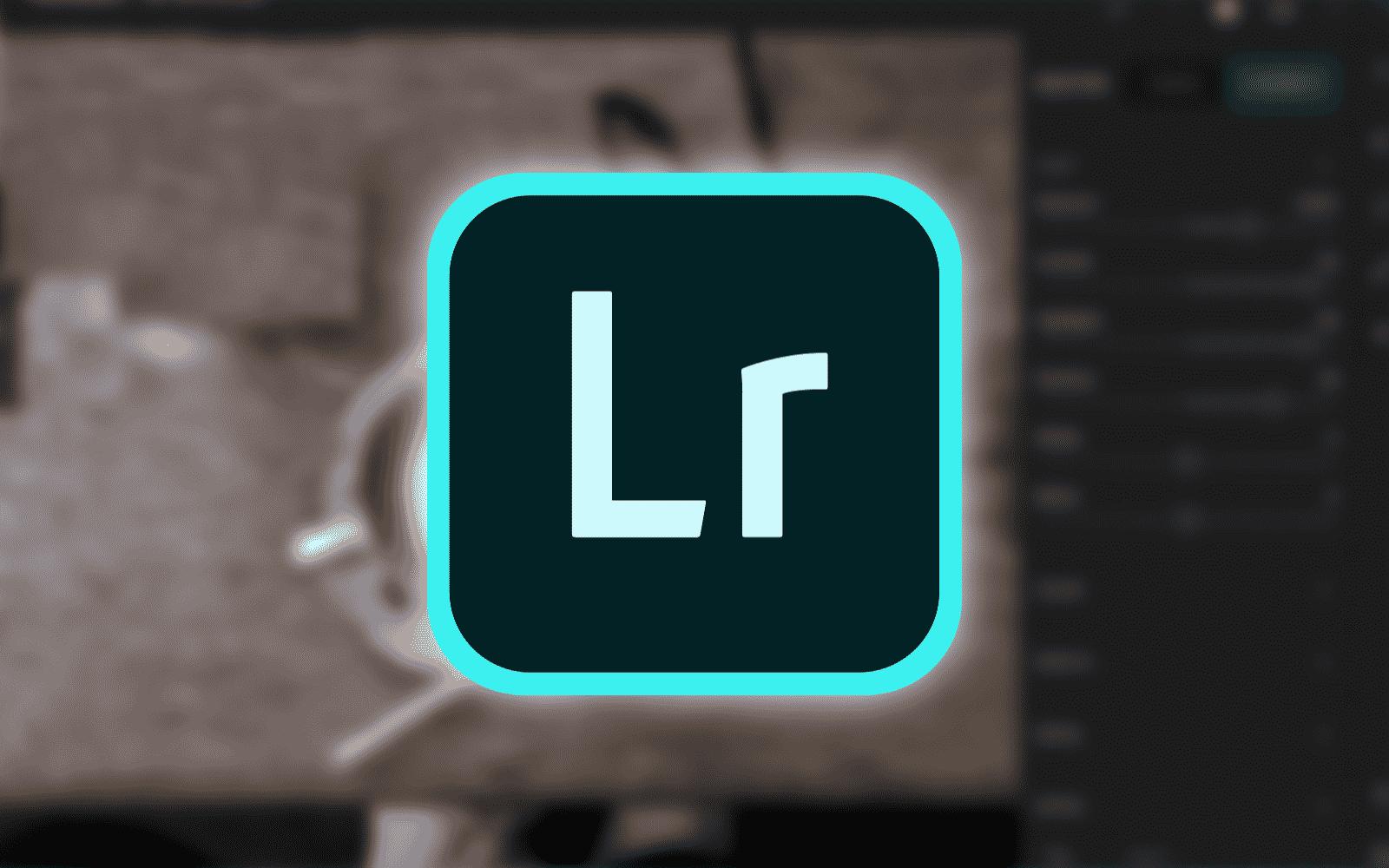 Keunggulan-Lightroom-Mod