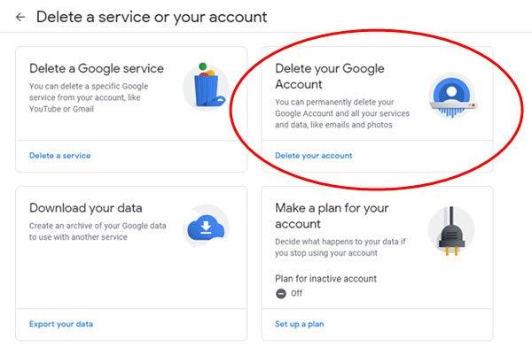 Lalu-pilihan-Download-hapus-atau-buat-rencana-data-kamu