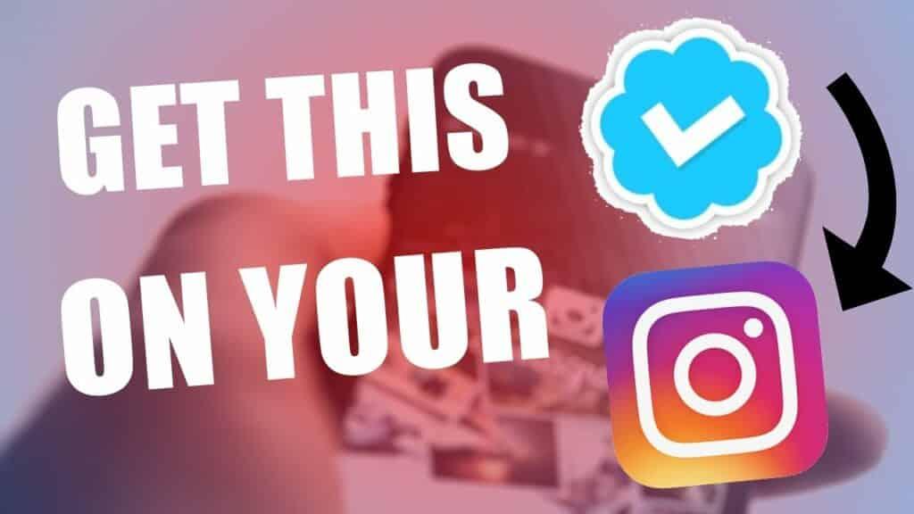 Langkah-Mudah-Untuk-Memperoleh-Lencana-Verifikasi-Instagram