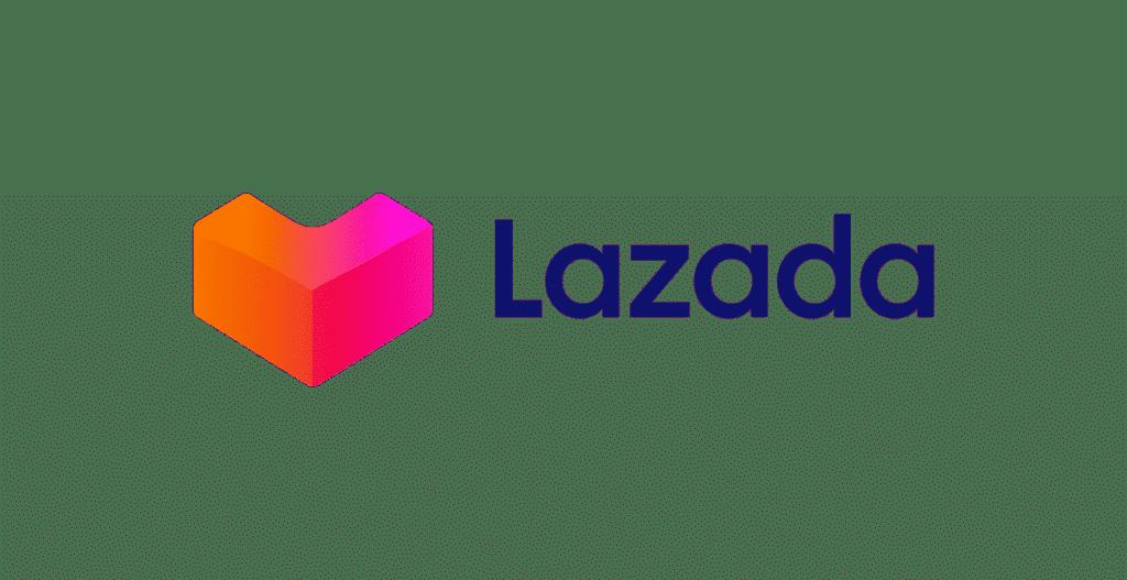 Lazada-1024x527