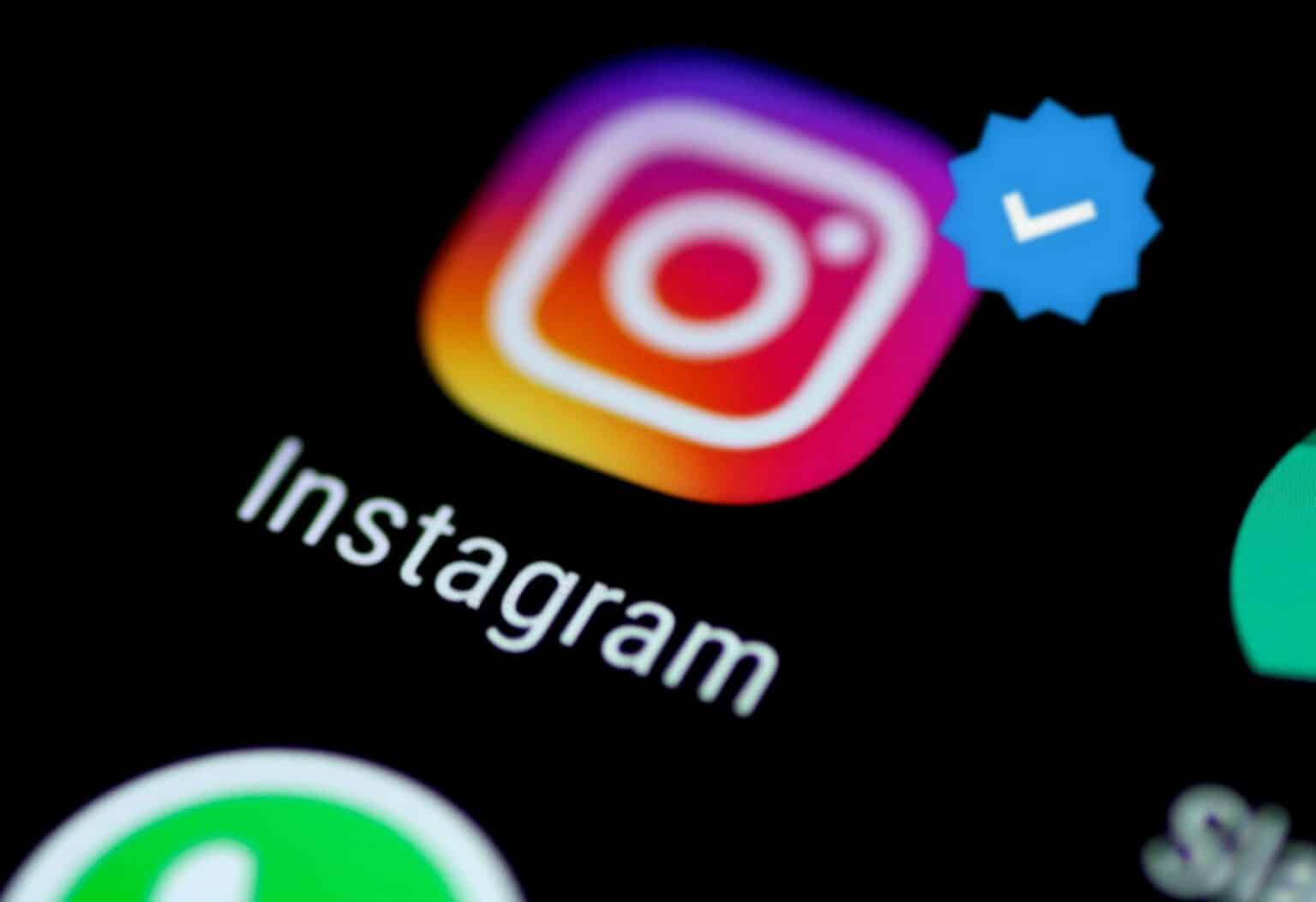 Manfaat-Memperoleh-Centang-Biru-di-Instagram