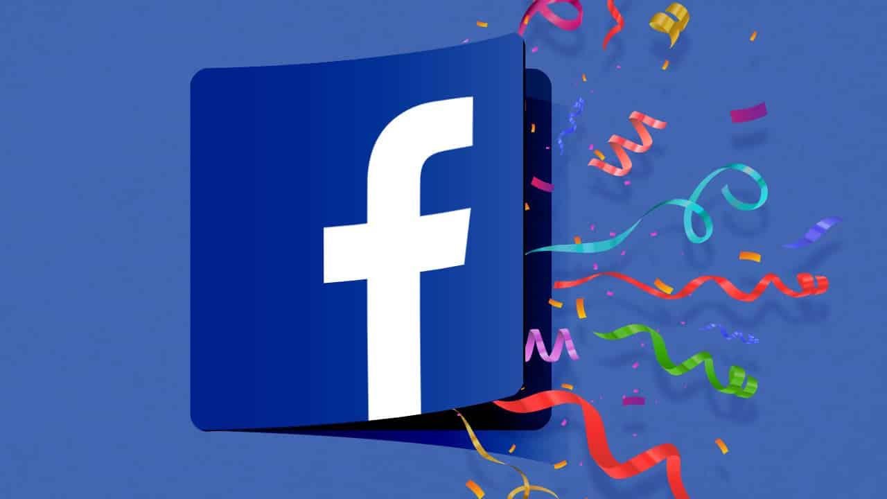 Memohon-Bantuan-ke-Facebook