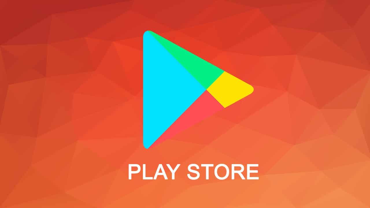 Mengapa-Aplikasi-Alternatif-Play-Store-Dibutuhkan