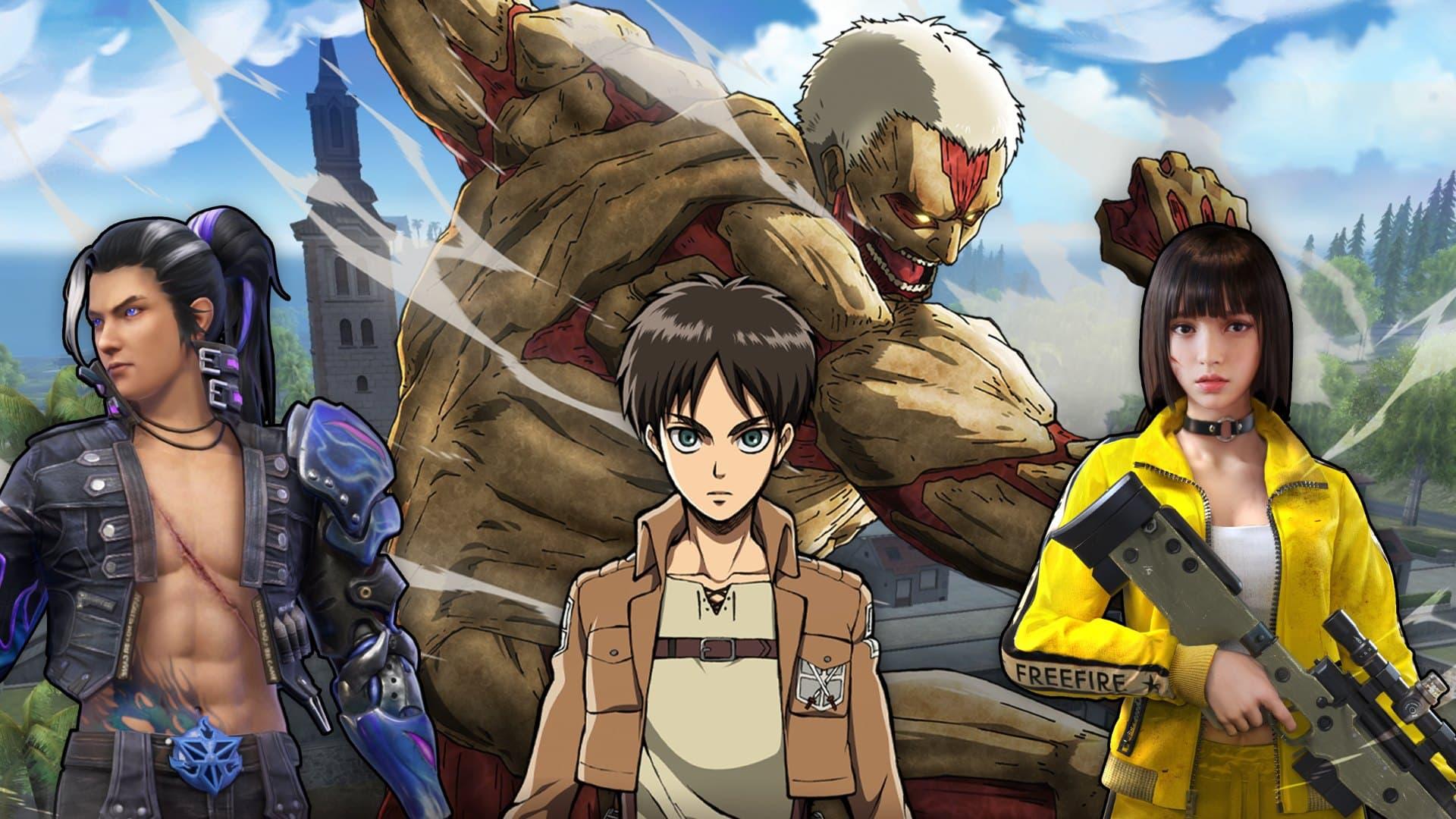Mengapa-Harus-Nama-FF-Anime
