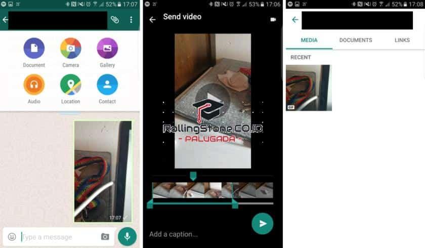 Mengirim-Video-Panjang