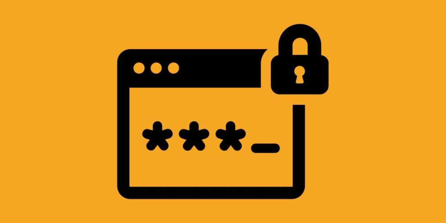 Metode-Penambahan-Keamanan-Jaringan-Wifi