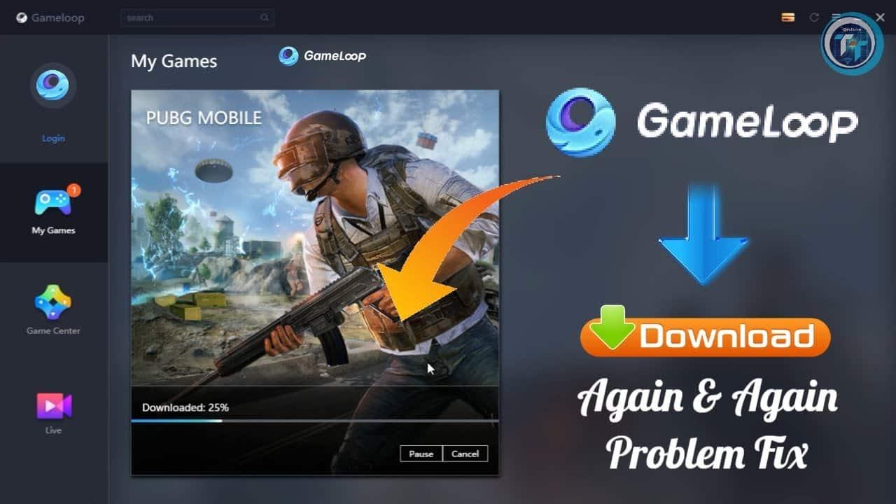 Mode-Permainan-Pada-Game-PUBG