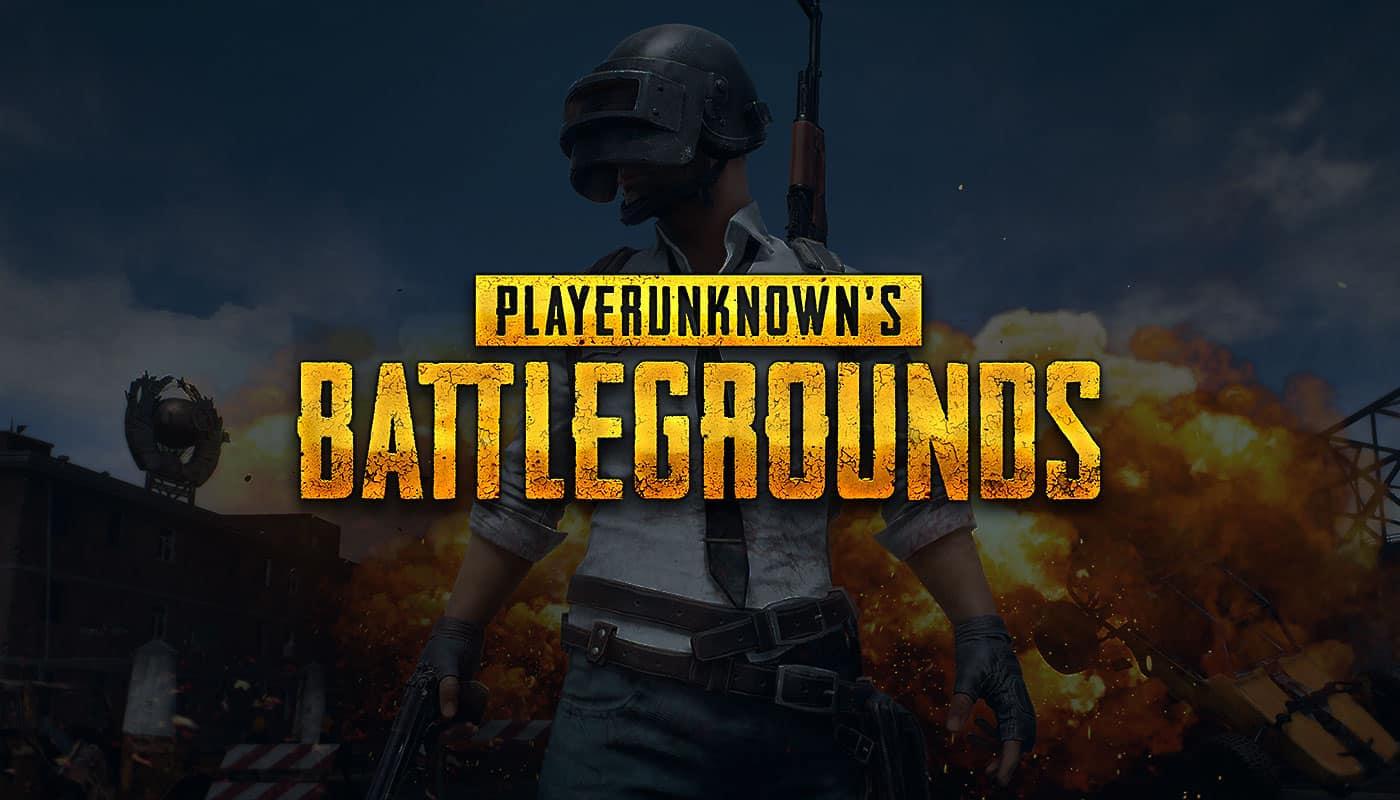 PlayerUnknowns-Battlegrounds-PUBG