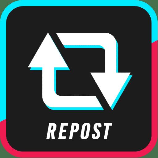 RepostTik