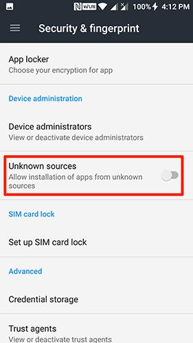 Sambil-menunggu-proses-download-selesai-Anda-bisa-menentukan