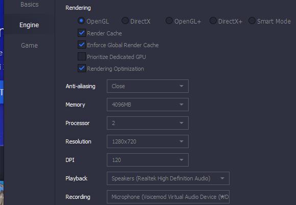 Setting-Resolusi-Game-dan-Engine-Emulator