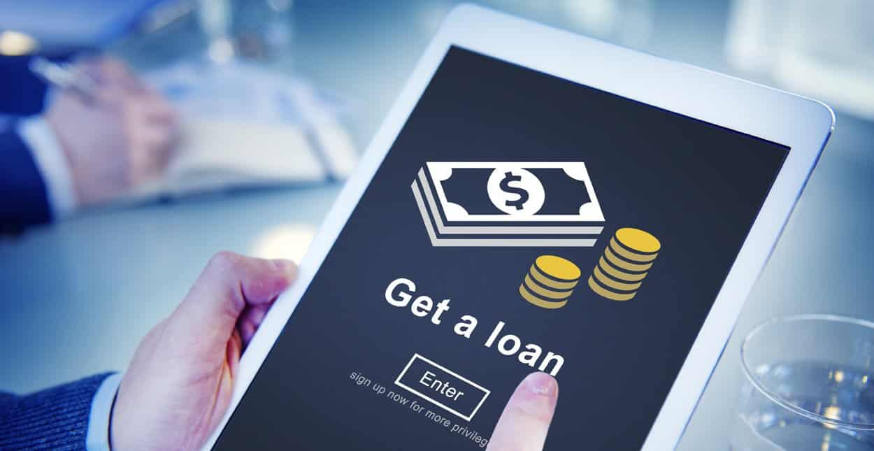 Tips-Aman-Saat-Ingin-Mengajukan-Pinjaman-Online