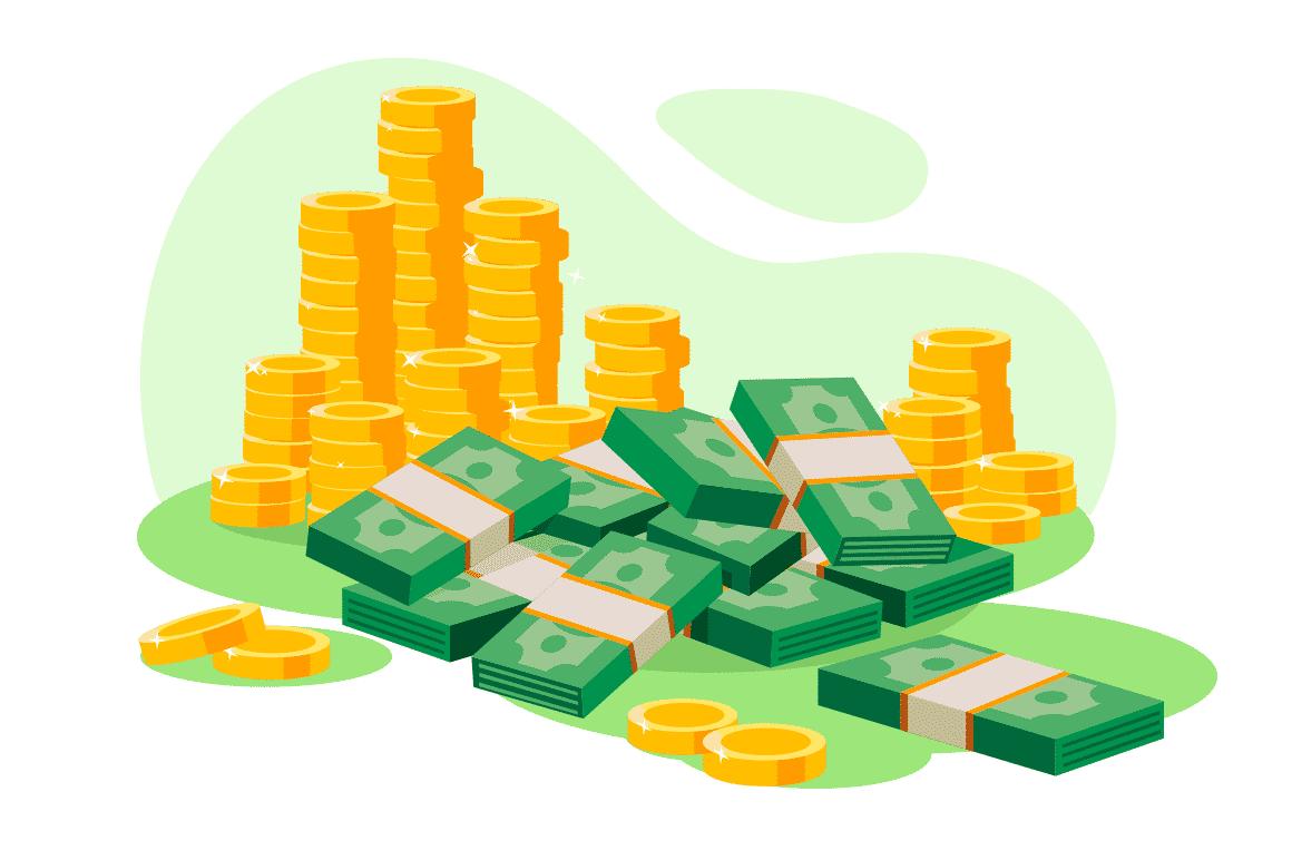Tips-Berinvestasi-di-Aplikasi-Tambang-Dana
