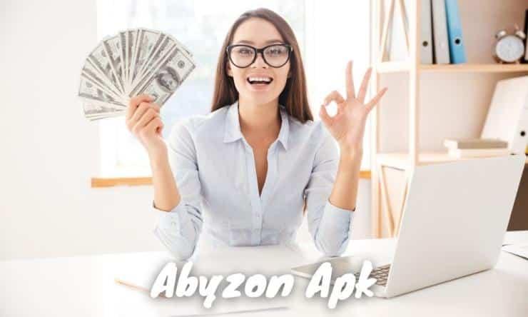 Tips-Nyaman-Menggunakan-Abyzon