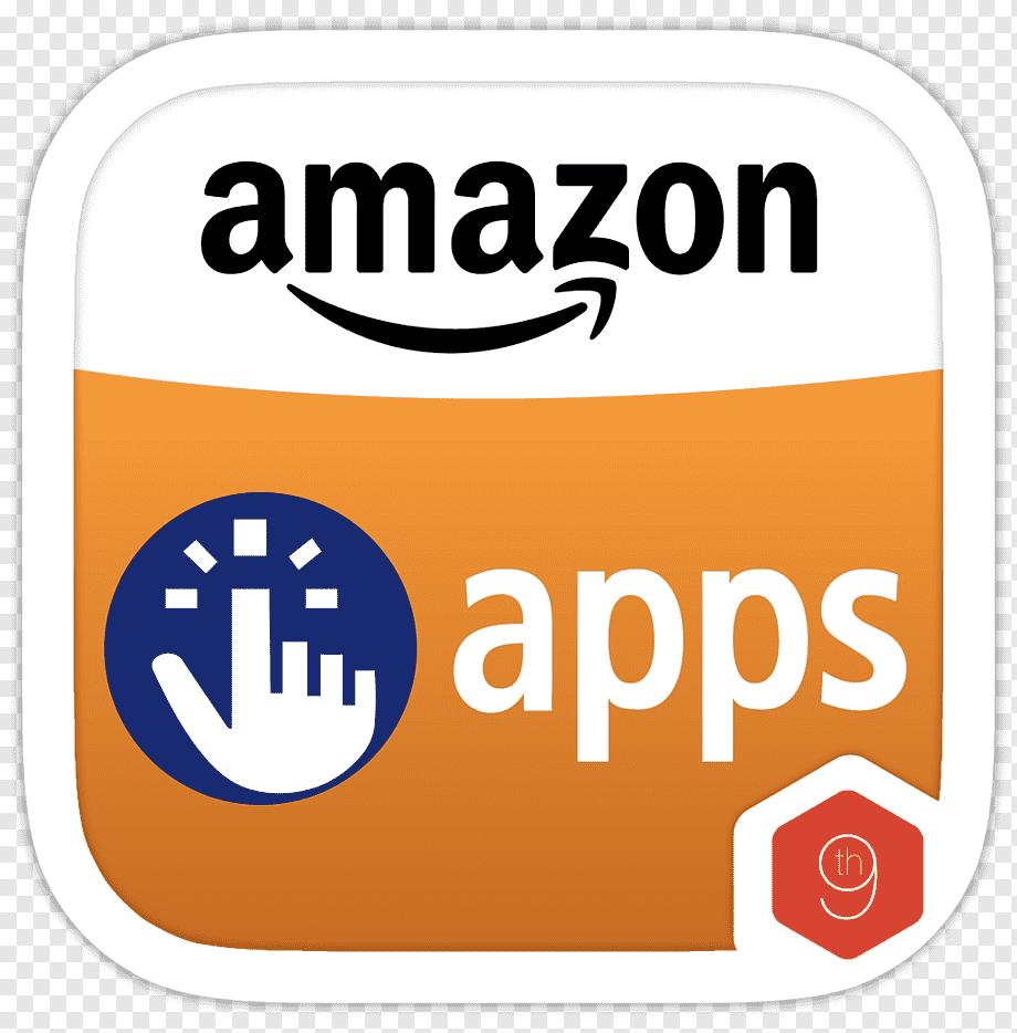 Toko-Aplikasi-Amazon