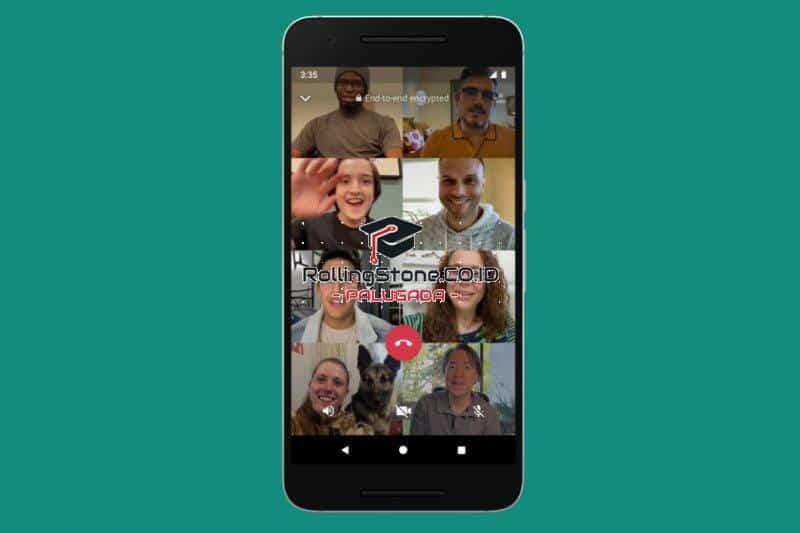 Video-Call-Hingga-8-Orang