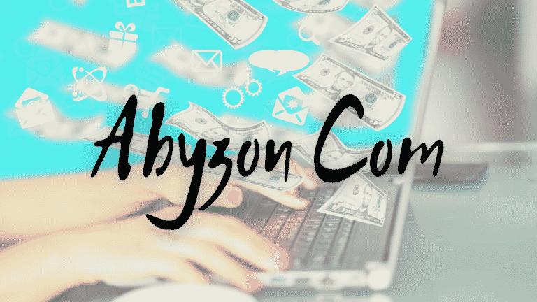 abyzon-com