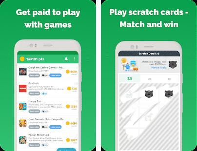appKarma-Rewards-Gift-Cards