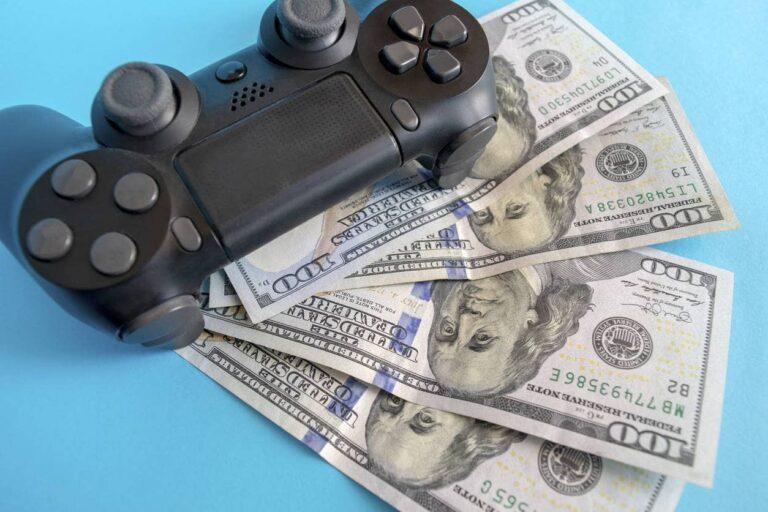 game-penghasil-uang-terbaik