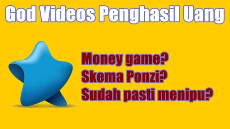 god-videos-penghasil-uang