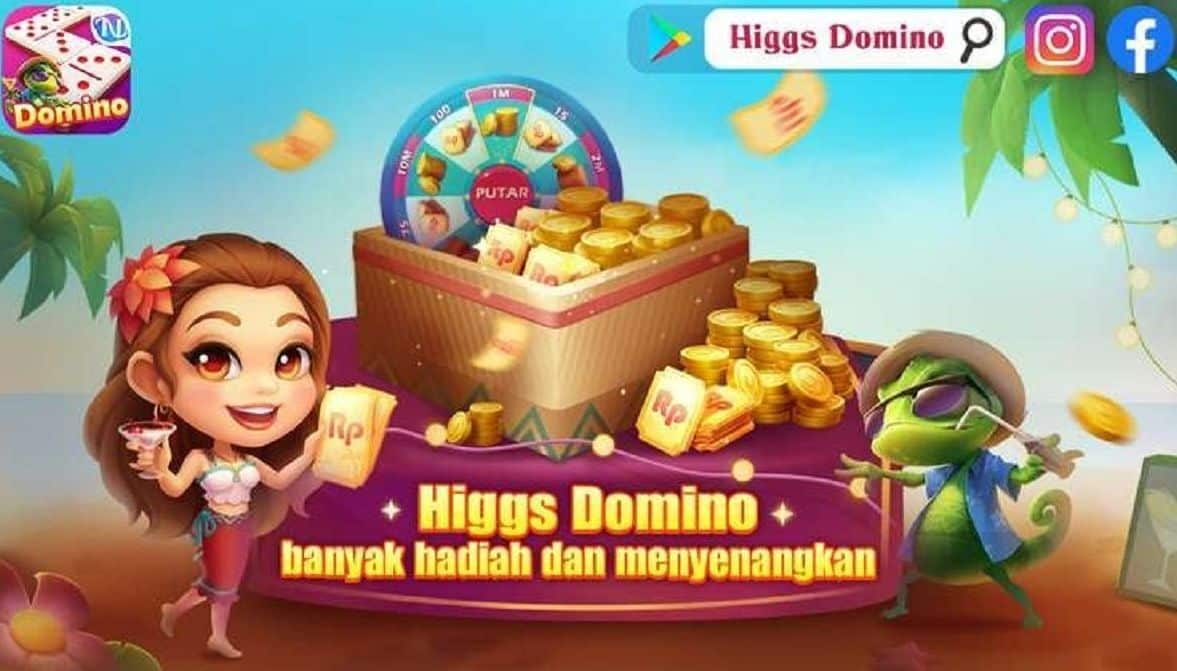 kode-penukaran-higgs-domino-featured